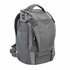 Vanguard Alta Sky 49 Dynamic Backpack > Flexible Photo + Personal Gear Carry