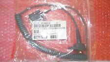Lot of 30 Symbol Cable for LS1004 Scanner/IBM 4614 POS Terminal  25-19699-20