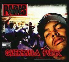 R&B & Soul Limited Edition Funk Music CDs