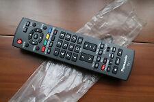 100% Original GENUINE NEW Panasonic TV Remote Control EUR7651110