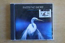 Faith No More  – Angel Dust    (C328)