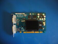 Apple 630-4862 nVidia FX5200 A146 64MB ADC DVI AGP Video Card for PowerMac G5