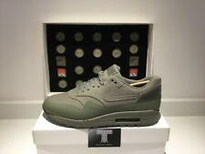 Nike Max 1 V SP Parche Air Pack ~ 704901 300 ~ UK Size 13