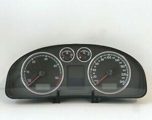 Kombiinstrument Tachometer 3B0920829A VW Passat 3B 3B2 3B5
