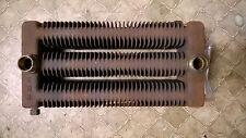 Baxi Main Heat Exchanger 226538