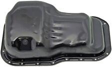 Engine Oil Pan fits 1992-2001 Toyota Camry Solara  DORMAN OE SOLUTIONS