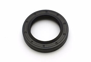 VOLVO D5 5 SPEED MANUAL GEARBOX DIFF OIL SEAL (S60, S80, V50, V70)