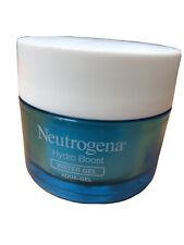 Neutrogena Hydro Boost Water Gel, Extra Dry Skin 1.7 oz - Same Day Dispatch