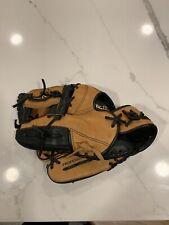 Mizuno Vintage Professional Model MVT 1176 11.75 inches Baseball Glove