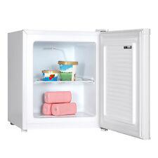 Mini Gefrierbox Gefriertruhe Gefrierschrank Tiefkühlschrank Eisfach GB 34 L