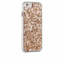 Acrylic Mobile Phone Cases & Covers for iPhone 6s