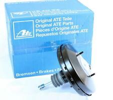 ATE Bremskraftverstärker für Porsche Cayenne 955 3,6 S 4,8 3,0 TDI bis 04/10 BKV