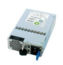 🌟 CISCO N2200-PAC-400W Nexus N2K/3K AC Power Supply 400W Port-side Exhaust #3