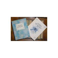 Alfred de MUSSET ŒUVRES COMPLÈTES N°2226/2820 Illustré Georges LEPAPE 1937-1938