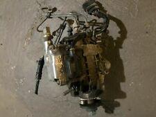 ⭐️⭐️⭐️ VW GOLF JETTA 1.9 TDI AHU ALH BOSCH DIESEL FUEL INJECTION PUMP 0460404970