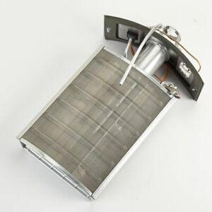 Kenmore 9006443005 Water Heater Manifold Door and Burner Assembly Genuine OEM