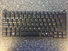 NEW DELL Vostro 1310 1510 Danish Keyboard Y891J