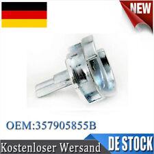 Für VW T4 ,Audi 80,90,100, Zündschloss Schließzylinder Ersatzteil