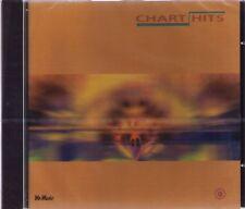 CHART HITS | 6/99 | CD - Album , 14 Titel,  neu , eingeschweißt