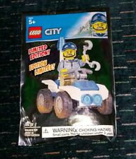 LEGO® POLYBAG CITY - Police Buggy - LIMITED EDITION RARE  951805