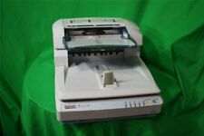 Lanier IS760D Flatbed Color Scanner