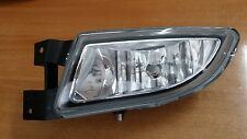 Light Fog Lamp for Fiat Bravo 07 SX H11 Light Spotlight Anti Fog