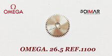 OMEGA 26.5 REF.1100