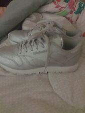 Reebok Classics Glitter Athletic Shoes for Women  e1f0081ec