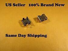 3 X LG Optimus L90 D405 D410 D415  Charging Port Micro USB Port 3368