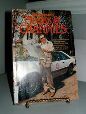 Bill Bramah's Nooks & Crannies Ontario Places People SC 1988 Ex. Library Good