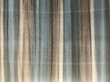 3 yards Vinyl Fabric Upholstery PU Leather  27