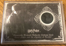 Harry Potter MM2 Ron Weasley C3 Costume Card