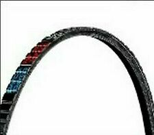 NEW V DRIVE BELT 11A0980 SUITS TOYOTA HILUX LN6 HIACE KOMBI BMW SURF QTY 1PC