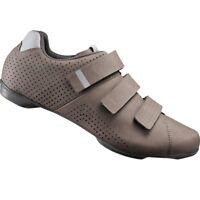 Shimano RT5 Women's Touring, Road, & Indoor Cycling Shoe