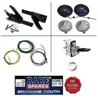 FORD FALCON XW XY GT HO COMPLETE DRIVING KIT AS PER THE PICTURE
