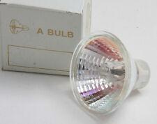 ENH 120 Volt 250 Watt Bulb 120V 250W Lamp - Generic - NEW L23