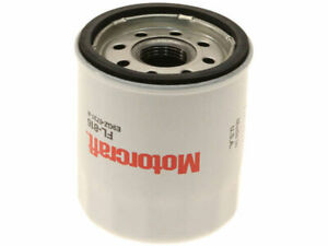 For 2001-2020 Honda Civic Oil Filter Motorcraft 17542TJ 2002 2003 2004 2005 2006