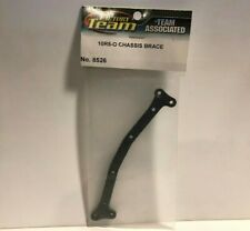 Team Associated 8526 Chassis Brace for RC10R5-O NIP RC