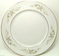 "TIARA 3078  M Fine China of Japan Chop Plate 12"" Round Serving Platter"