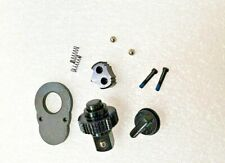 New 2020 Rkrbprfr938 Blue Poinit 38 Drive Ratchet Repair Kit