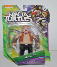 Teenage Mutant Ninja Turtles Movie 2 Out Of The Shadows Bebop action Figure