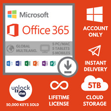 microsoft office 2016 product key kaufen