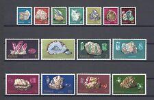 More details for kenya 1977 sg 107/21 mnh cat £48