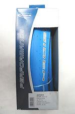 Schwalbe Insider Performance Formación neumático plegable azul 26x1.35 NUEVO