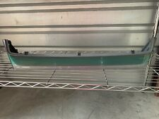 New listing whirlpool dryer console W10682013