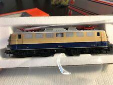 🚅 HO Roco 43381 electric locomotive series e10 1241 *NEW*-👍 Q316
