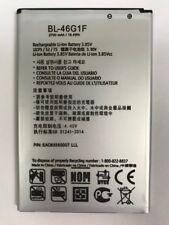 LOT OF 2 NEW BATTERY FOR LG K20 V K20 PLUS VS501 TP260 MP260 BL-46G1F USA