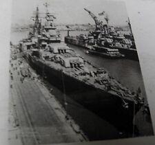 YANKEE MODEL WORKS RESIN KIT-1/350  YKM 35093 CA-35 USS INDIANOPOLIS 1945