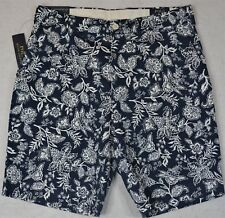 e957bcb7bc76 Polo Ralph Lauren Navy Floral Shorts Stretch Classic Fit 9