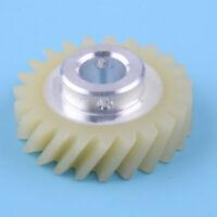 Zahnrad Küchenmaschine Rührmaschine 4162897 PS1491159 w10112253 für Rührmaschine